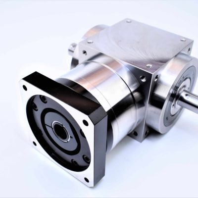 Keglegear AT FL APEX Dynamics