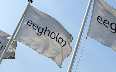 Sådan forholder Eegholm sig til COVID-19