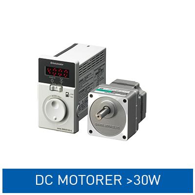 Download kataloger - DC motorer