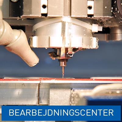 Download kataloger - bearbejdningscenter