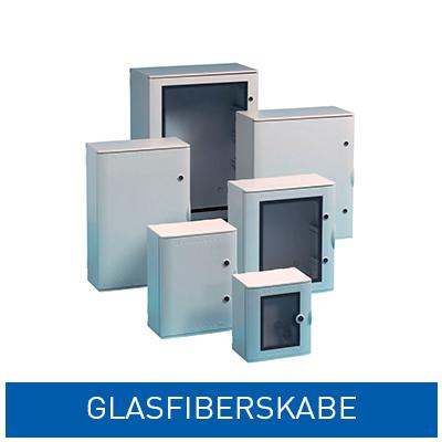 Download kataloger - glasfiberskabe