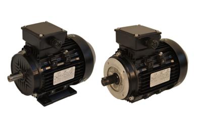 Bestil din el-motor på Eegholms webshop og download teknisk dokumentation, når det passer dig!