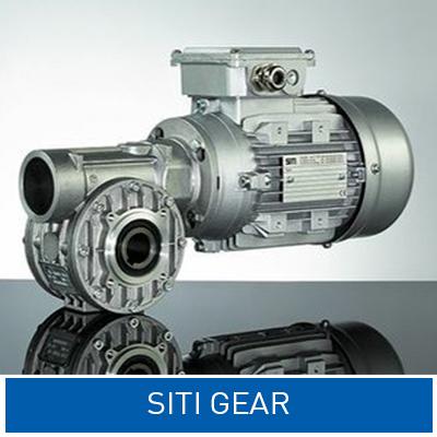 SITI gear
